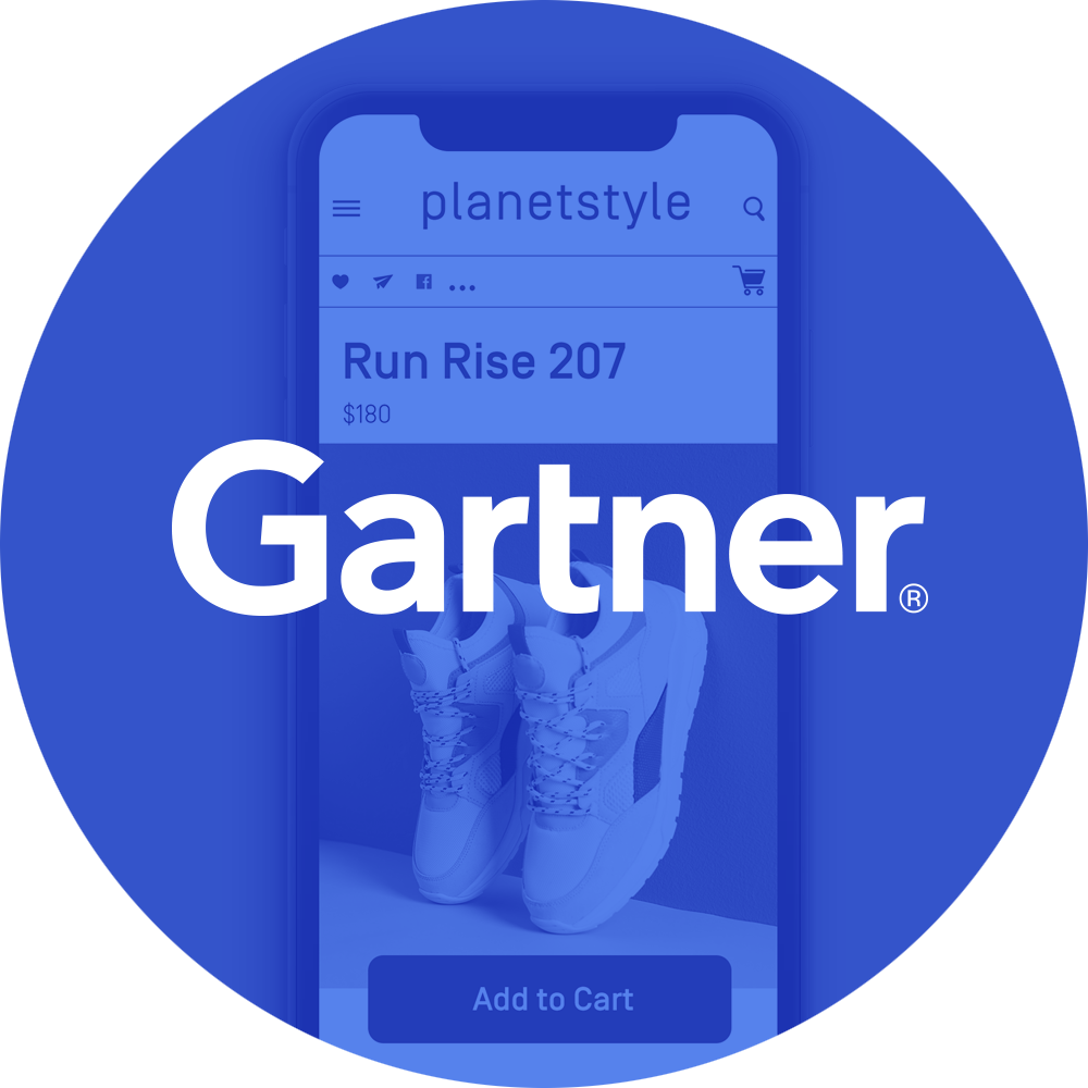 gartner-commerce2019-panel-large-menu-icon-1000x1000_v1.png