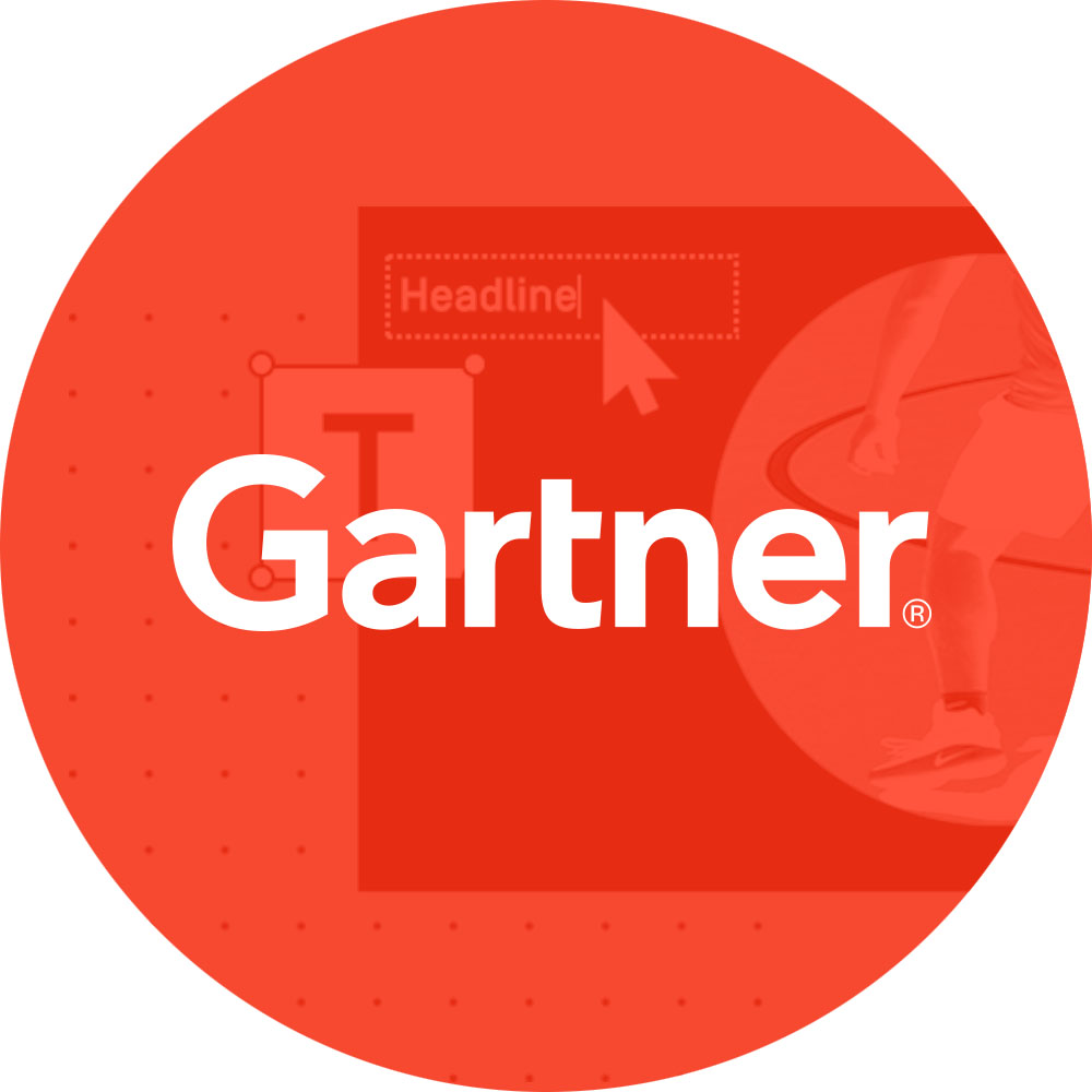 gartner-wcm2019-panel-large-menu-icon-1000x1000 (1).jpg